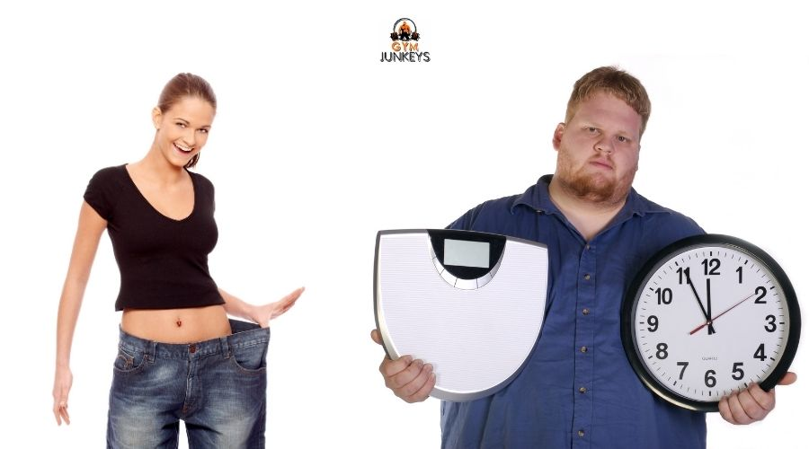 How Do You Lose Weight with Intermittent Fasting?